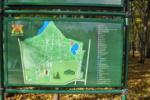 Новая карта парка. По клику откроется в большом формате