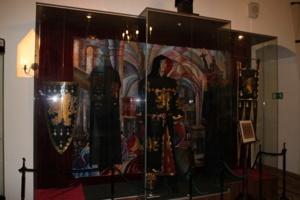 Музей Канта