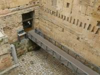 Археологический музей в Тарагоне, Испания