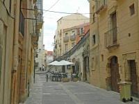 Тарагона, Испания