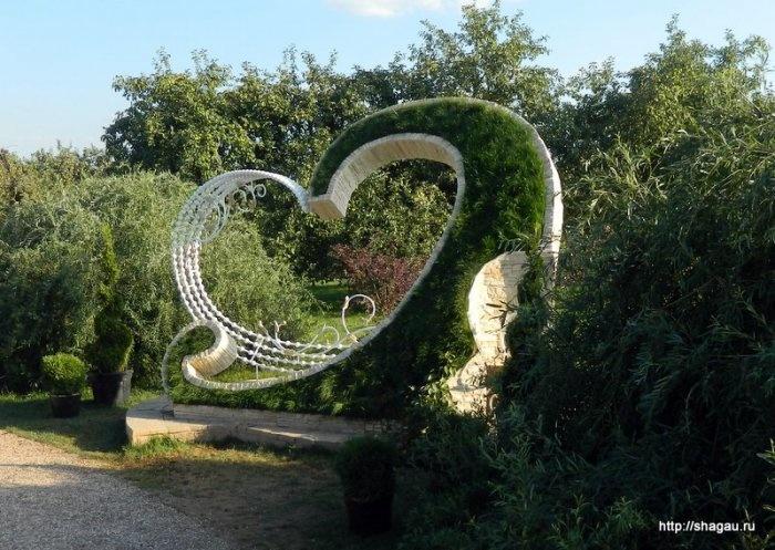 фото коломенский парк москва