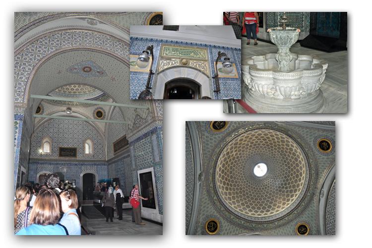 http://shagau.ru/wp-content/uploads/2012/11/29-dvot-svyashennih-relikviy-topkapi2.jpg