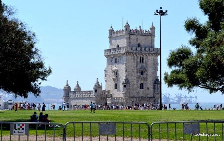 portugal_21