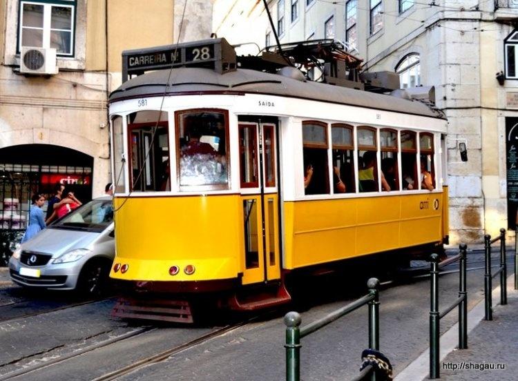 portugal_51