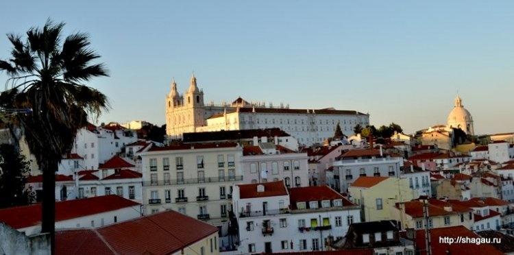 portugal_55