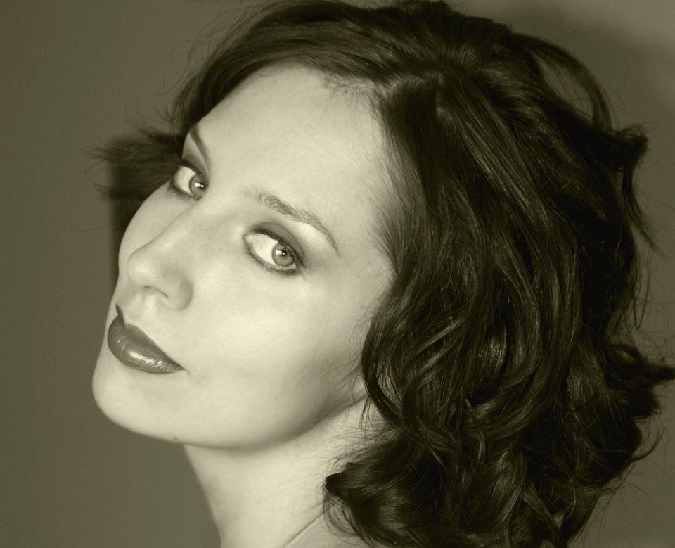 Дарина Федорова-Землянская, автор проекта