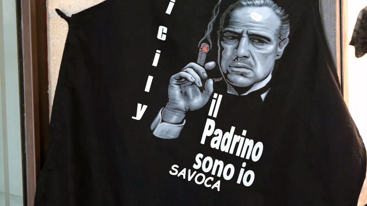Корлеоне Сицилия