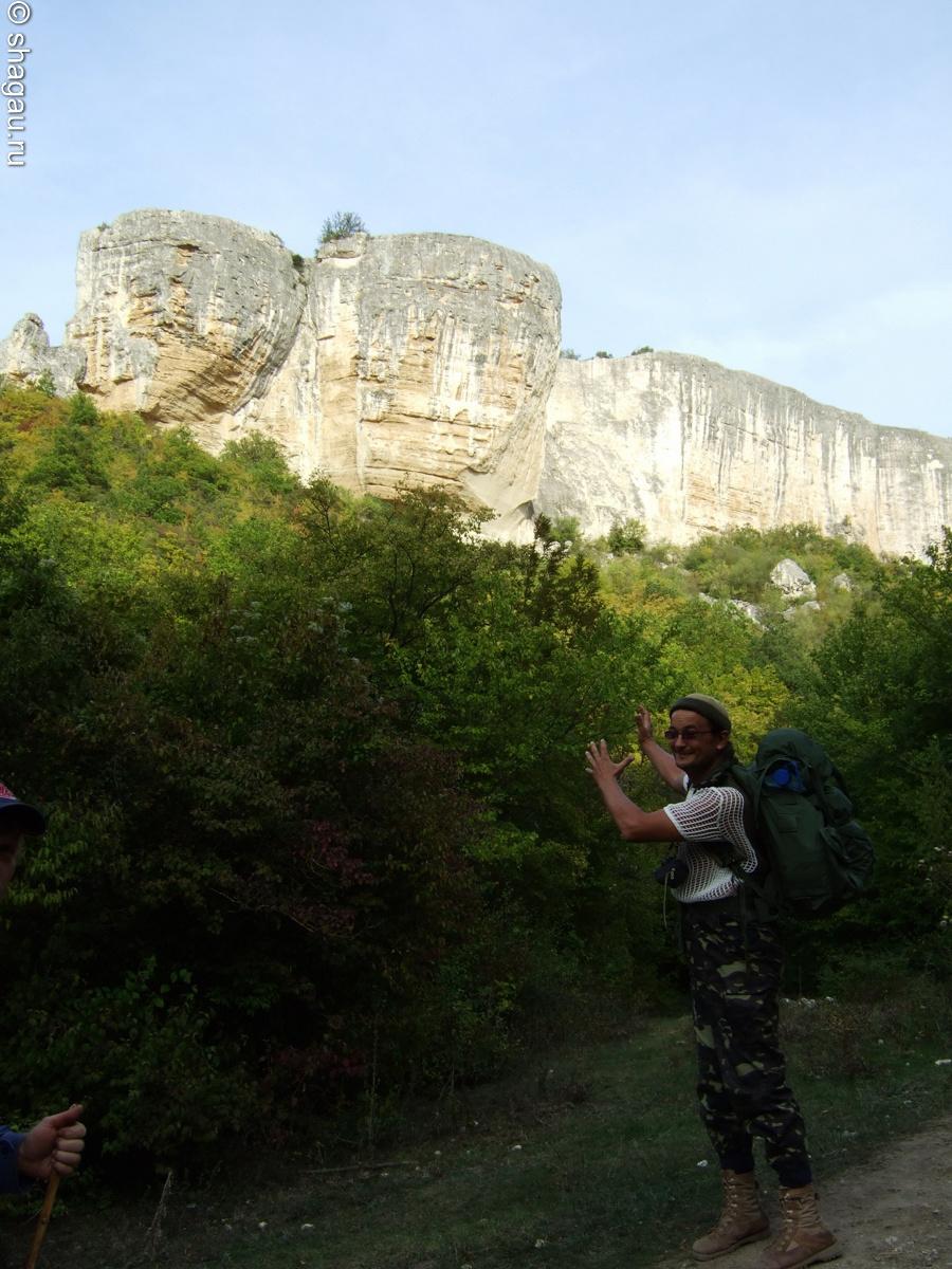 Куле Бурун