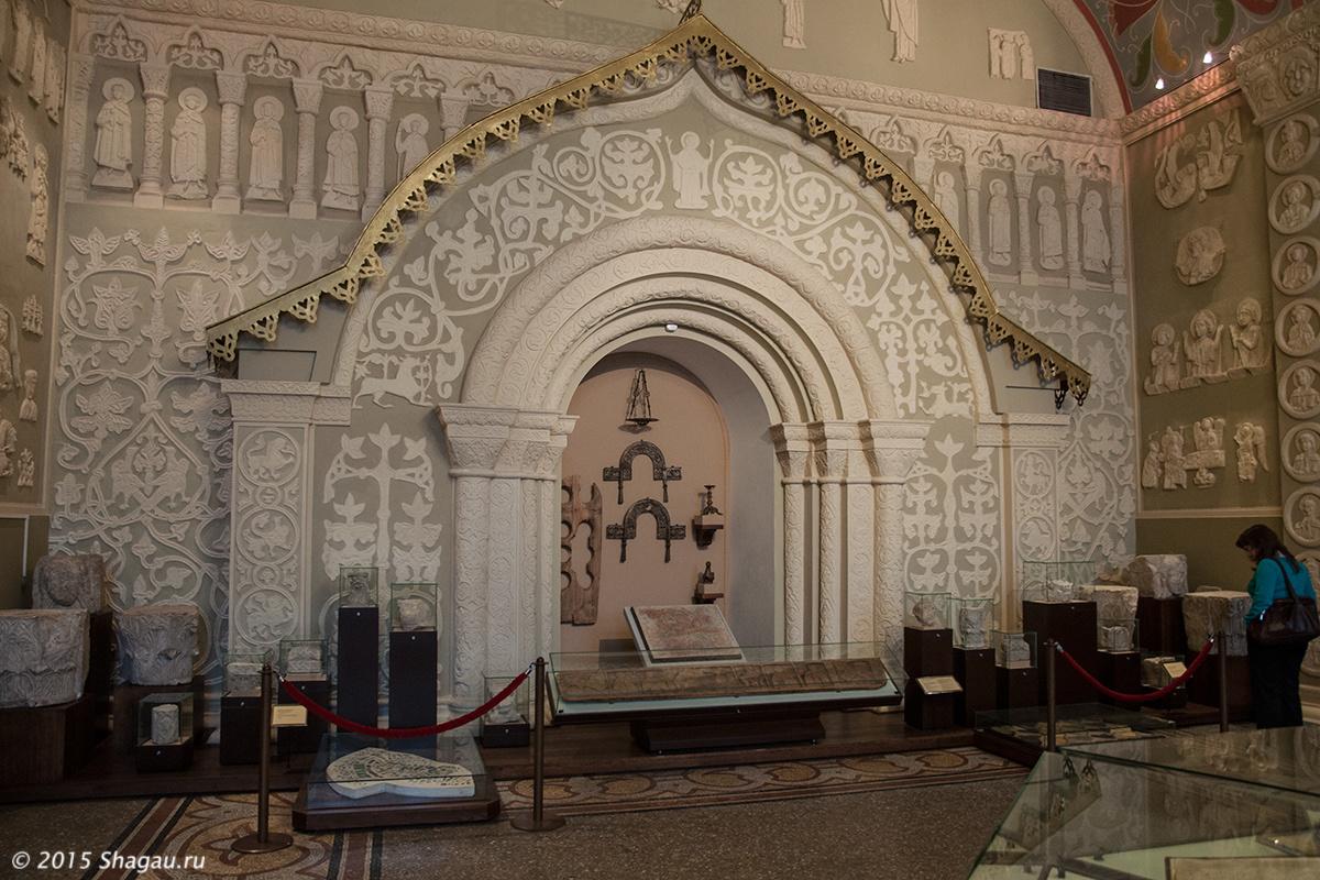 Культура древней Руси IX-XIII веков