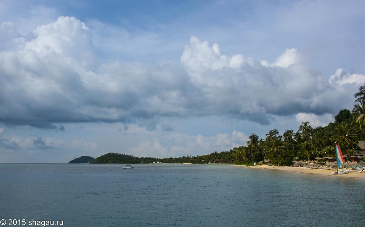 Талинг-Нгам