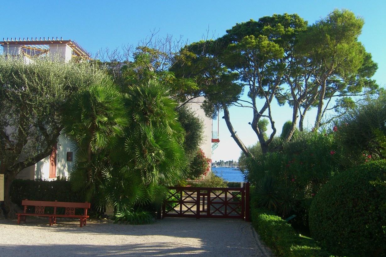 Acquistare in casa Albenga dal proprietario