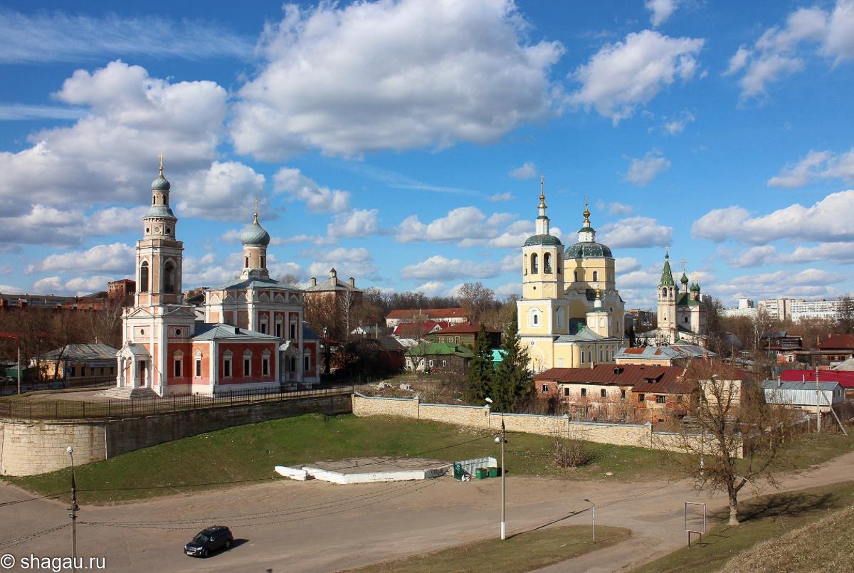 Шлюхи москвы на выходные 9 фотография
