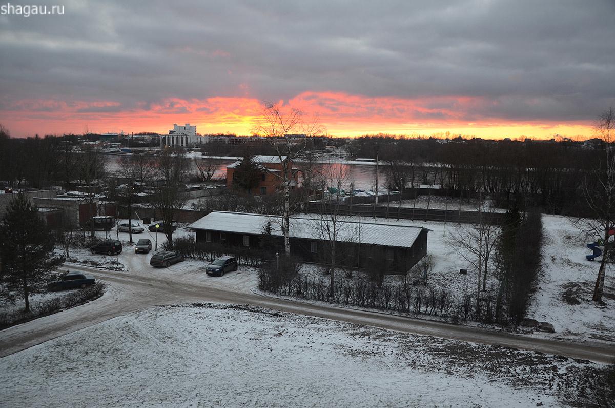 park inn Новгород