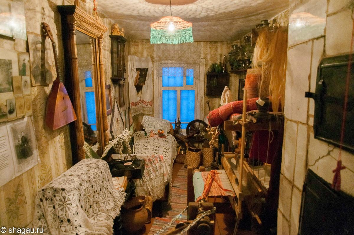 Музей русский вертоград картинка