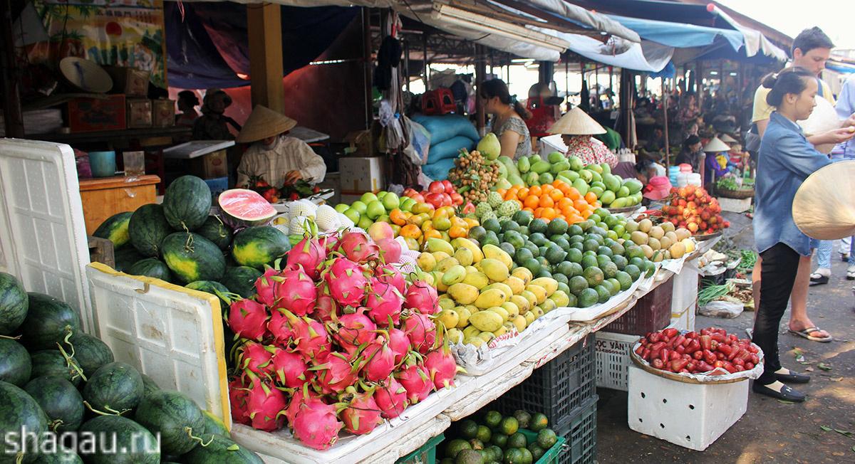 Хойан: романтичный и уютный город Вьетнама с богатой историей