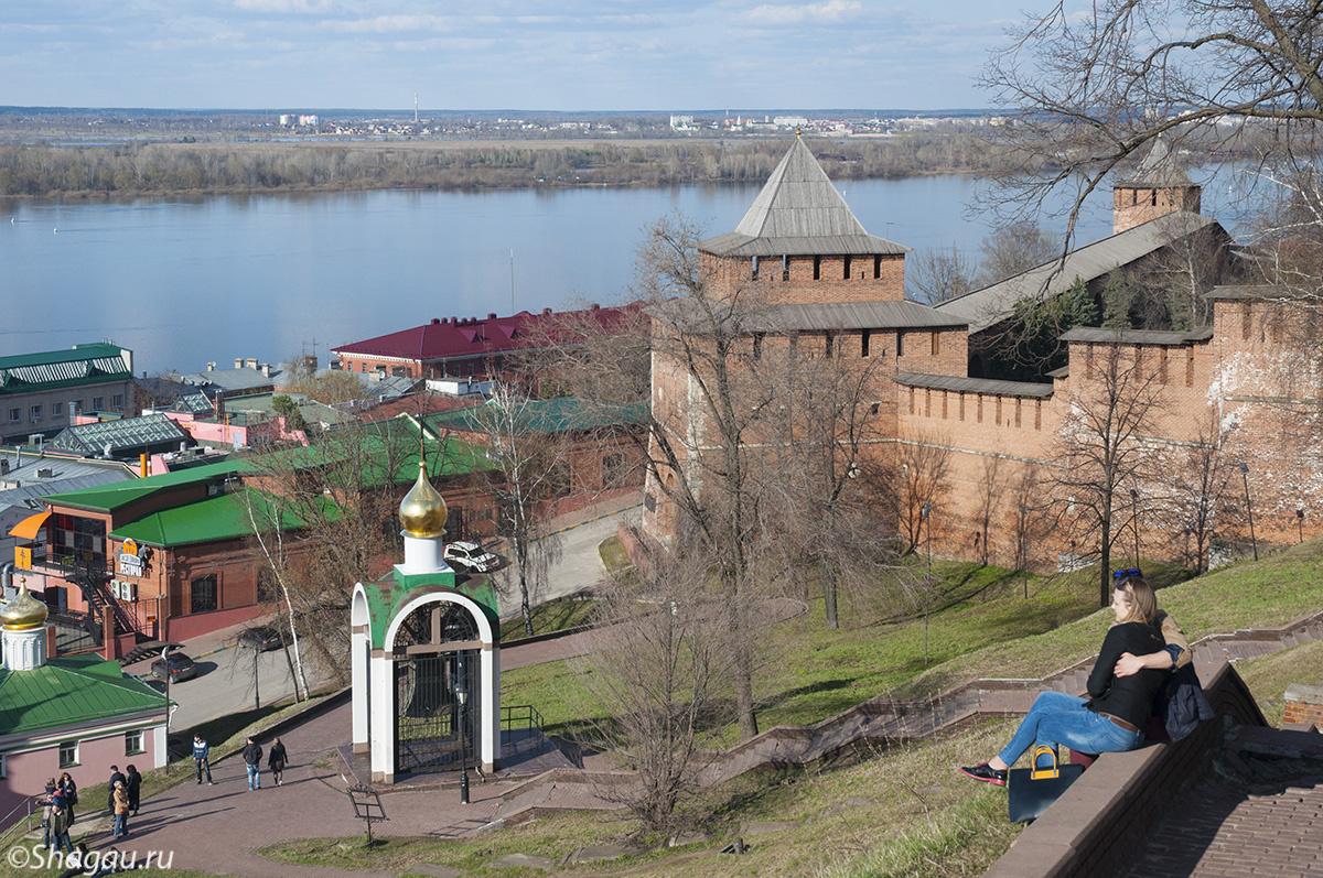 Шумные работы в выходные дни в многоквартирном доме в москве