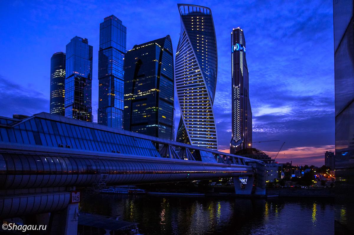 Империя башня МоскваСити Империя адрес фото