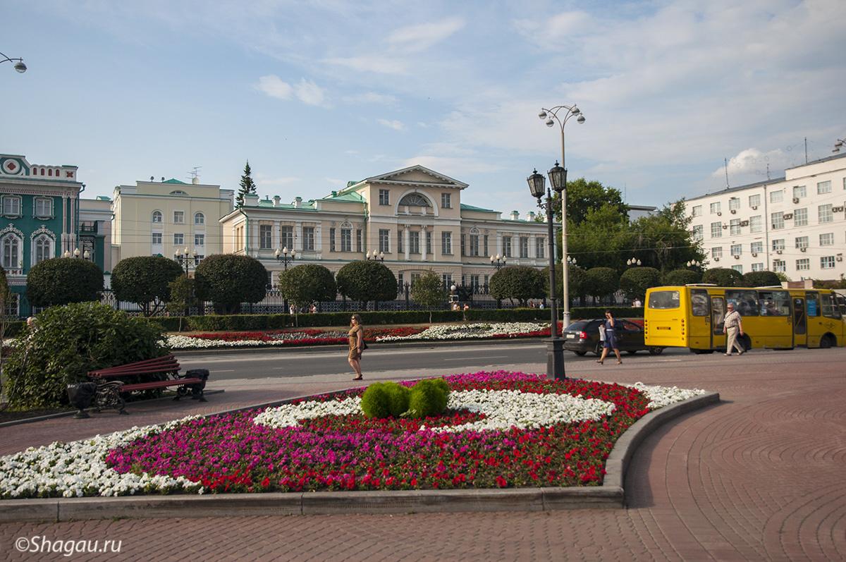 Музей истории ювелирного искусства
