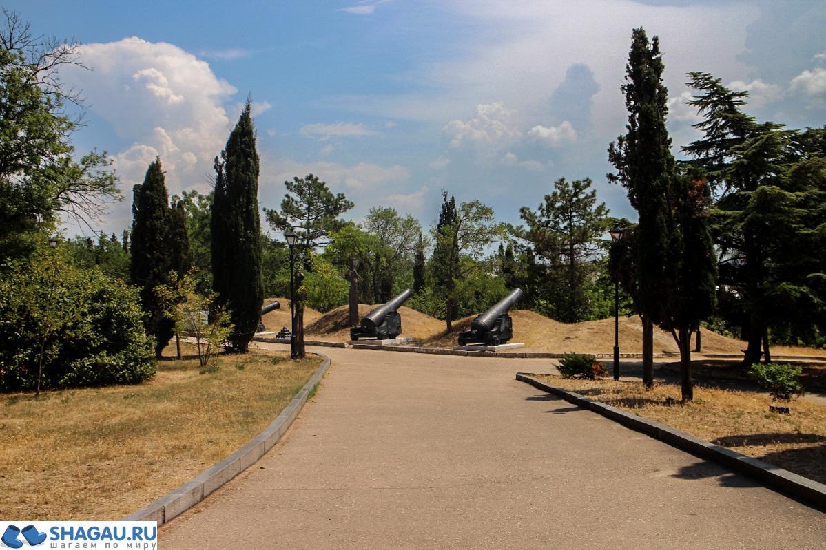 Мемориальный одиночный комплекс с крестом Мышкин Мемориальный комплекс с крестом Чкаловская