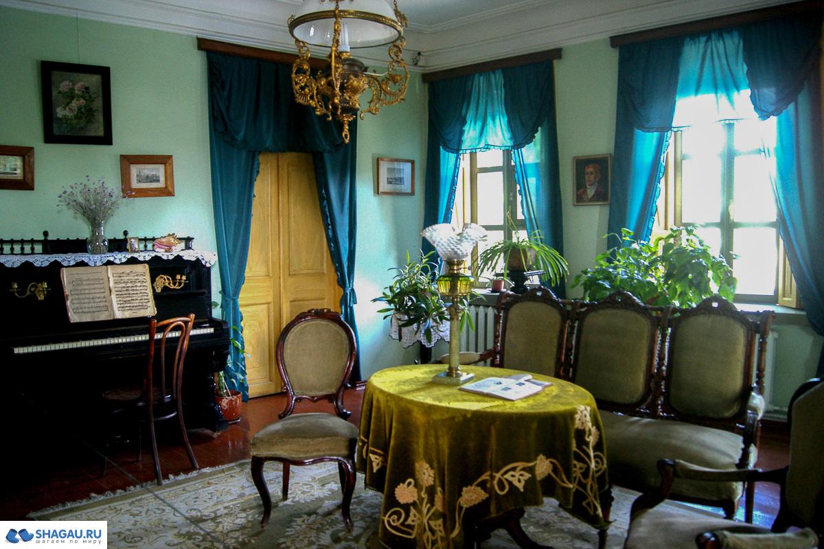городе исчезли домик чехова в таганроге фото изнутри жарится масле, даже