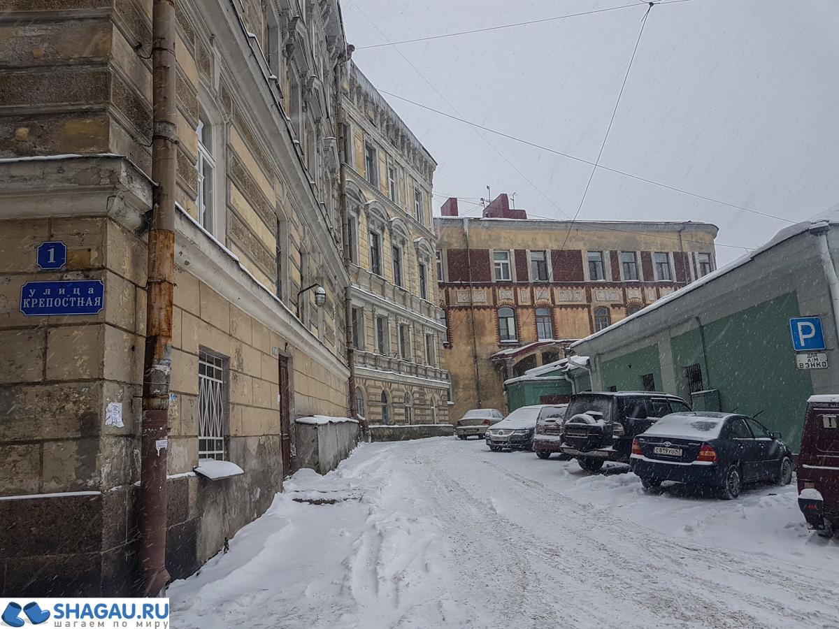 v-piter-zimoy-70-of-74