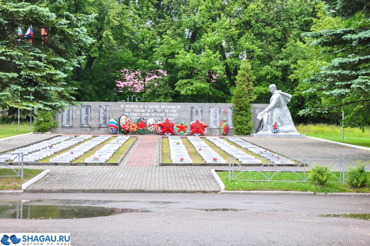 Приморск Карелия