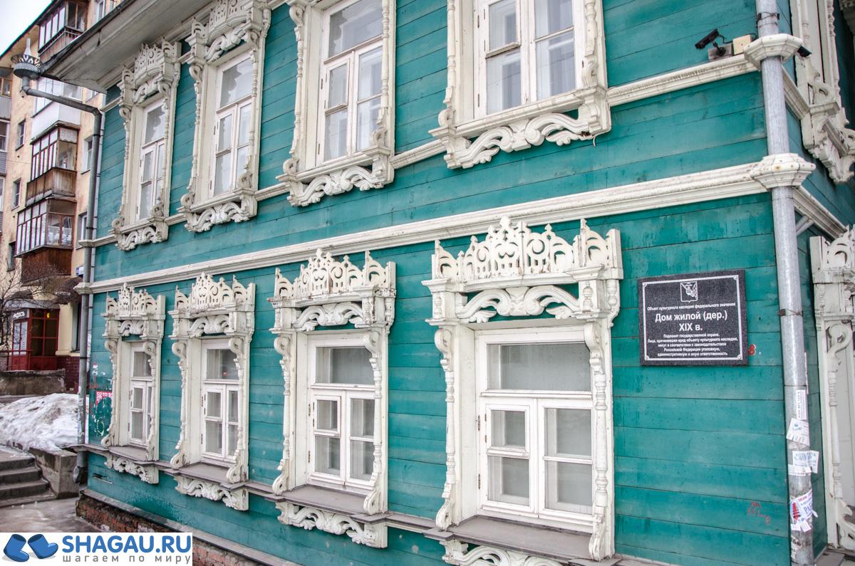 Путеводитель по Вологде и Вологодской области: что нужно знать перед поездкой фотография 32
