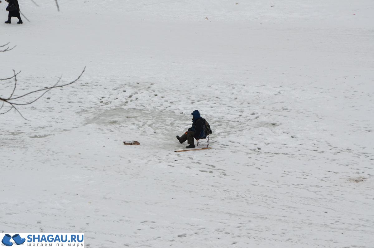 Путеводитель по Вологде и Вологодской области: что нужно знать перед поездкой фотография 7