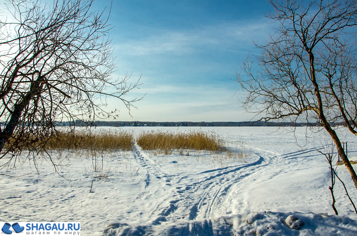 Путеводитель по Вологде и Вологодской области: что нужно знать перед поездкой фотография 5