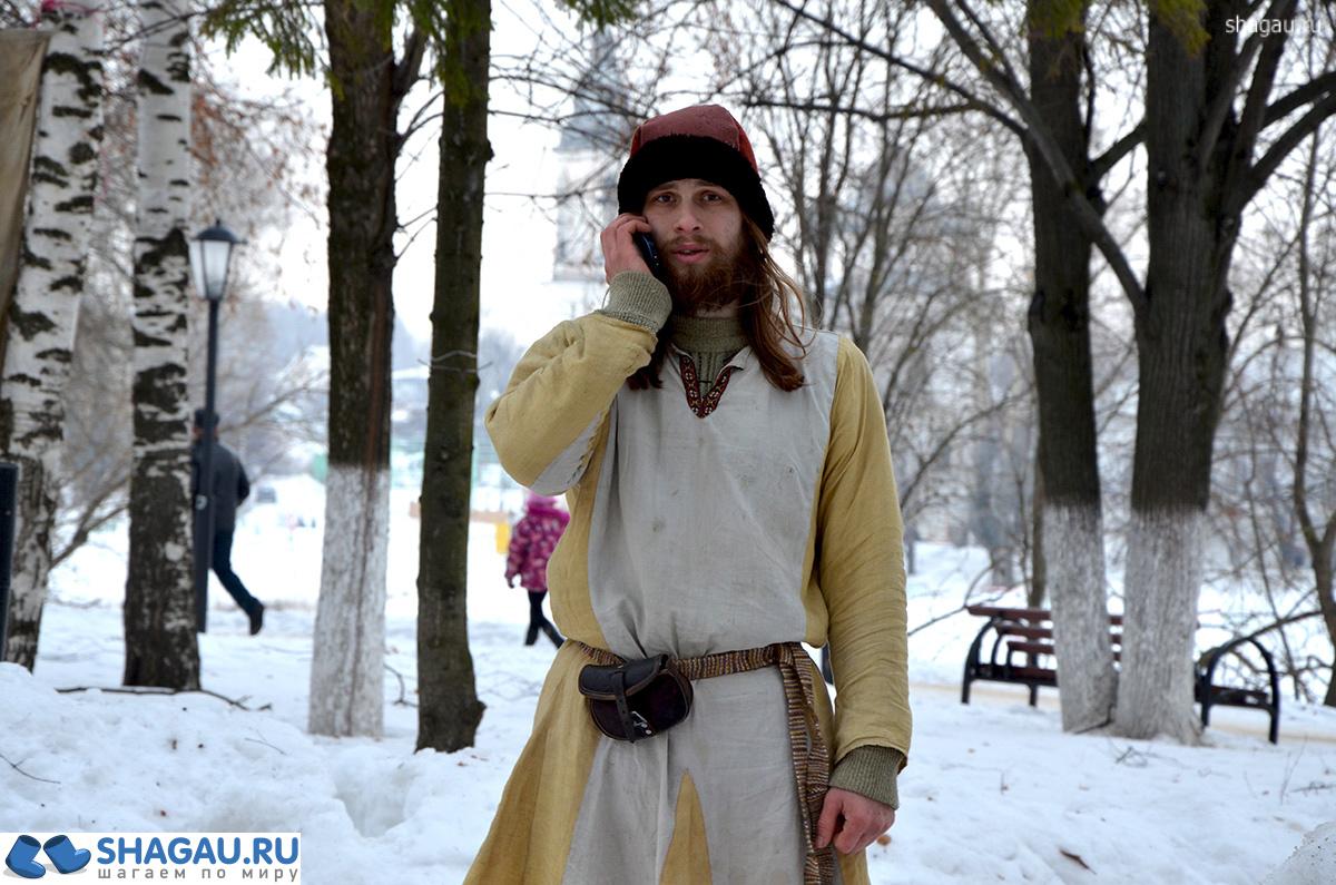 Путеводитель по Вологде и Вологодской области: что нужно знать перед поездкой фотография 11