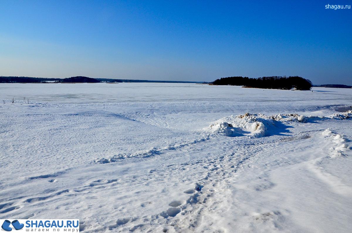 Путеводитель по Вологде и Вологодской области: что нужно знать перед поездкой фотография 43